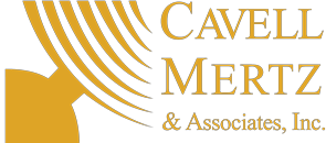 Cavell, Mertz & Associates, Inc.